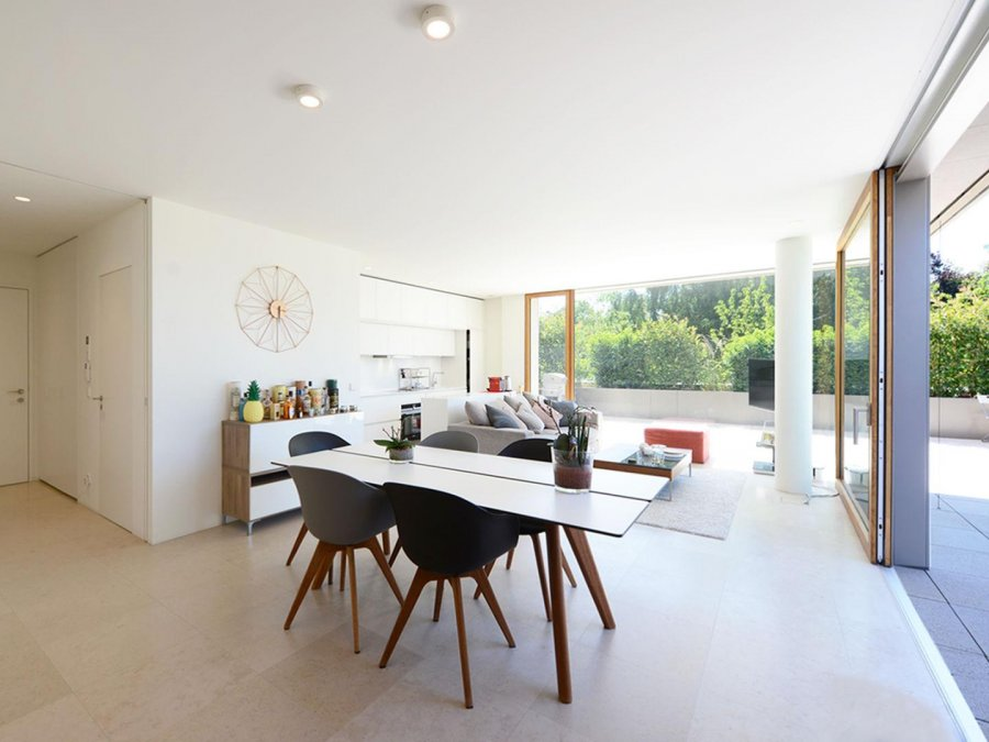 louer appartement 3 chambres 112 m² luxembourg photo 2