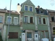 Immeuble de rapport à vendre 16 Pièces à Völklingen - Réf. 6888725