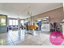 Maison à vendre F5 à Jeandelaincourt - Réf. 6761749