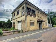Maison à vendre F9 à Saint-Mihiel - Réf. 5909781