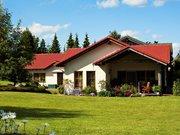Haus zum Kauf 7 Zimmer in Schauren - Ref. 5131541