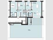 Appartement à vendre 3 Chambres à Wasserbillig - Réf. 6053141