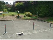 Garage - Parking à louer à Strassen - Réf. 5991701