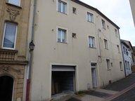 Immeuble de rapport à vendre F9 à Moyeuvre-Grande - Réf. 6262037