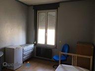 Appartement à louer F1 à Mont-Saint-Martin - Réf. 6335765
