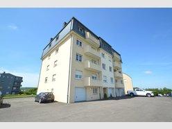 Wohnung zum Kauf 2 Zimmer in Dudelange - Ref. 6794517
