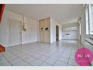 Appartement à vendre F2 à Bar-le-Duc - Réf. 7056661