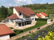 Maison à vendre 4 Chambres à Nilvange - Réf. 6343957