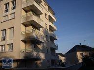 Appartement à vendre F4 à Laval - Réf. 4967701