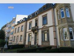 Maison à vendre 6 Chambres à Ettelbruck - Réf. 4840725