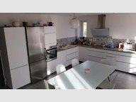 Appartement à vendre 3 Chambres à Saint-Dié-des-Vosges - Réf. 6286613
