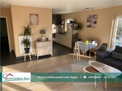 Apartment for sale 3 rooms in Perl-Besch - Ref. 7077141