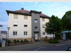 Appartement à vendre 3 Chambres à Esch-sur-Alzette - Réf. 5901845