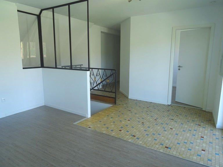 Appartement à louer F3 à Grindorff-Bizing