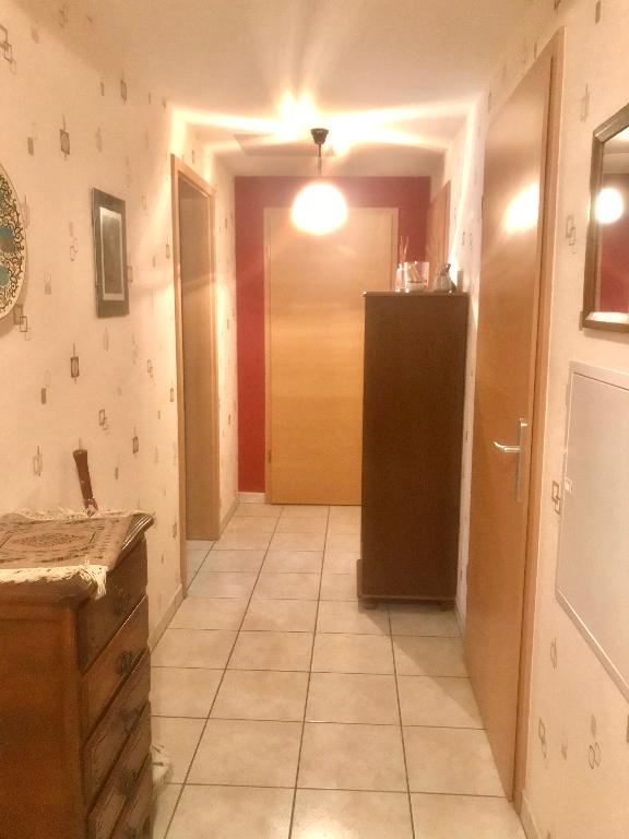 louer appartement 2 pièces 53 m² yutz photo 4