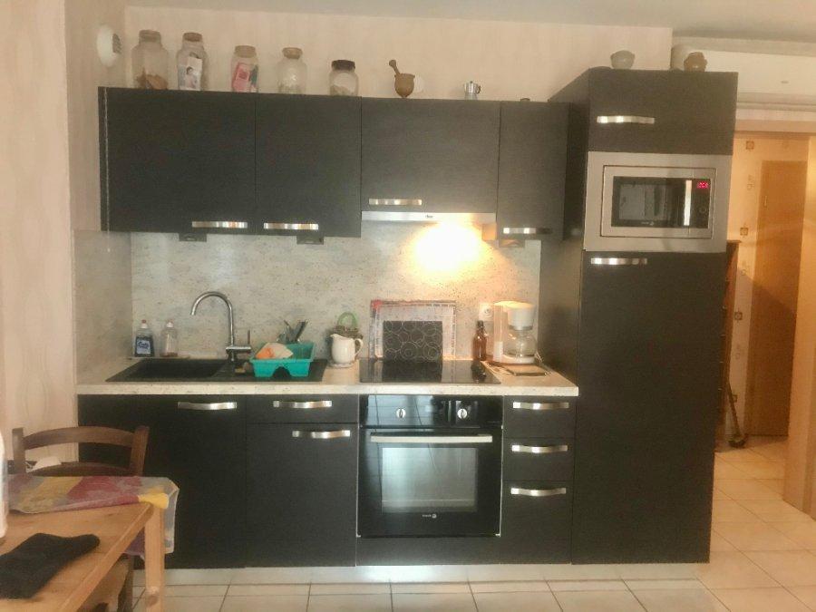 louer appartement 2 pièces 53 m² yutz photo 3