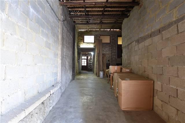 büro kaufen 0 zimmer 350 m² aubange foto 6