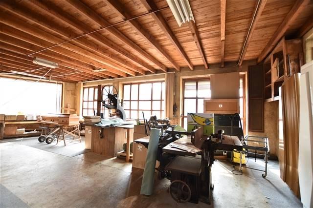 büro kaufen 0 zimmer 350 m² aubange foto 4