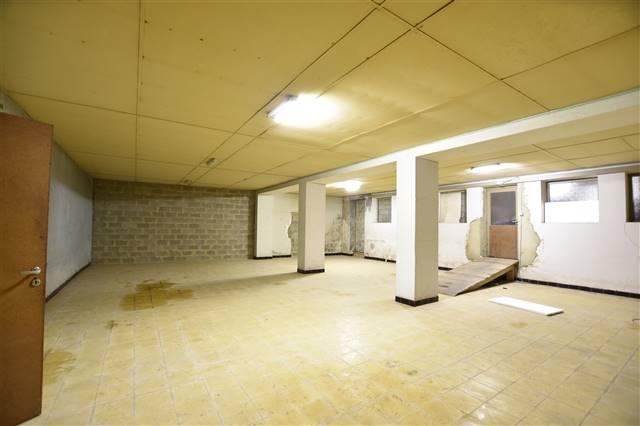 büro kaufen 0 zimmer 350 m² aubange foto 5
