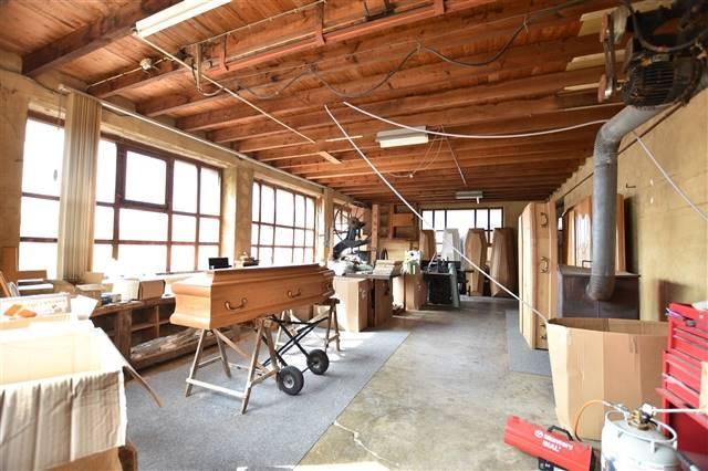 büro kaufen 0 zimmer 350 m² aubange foto 3