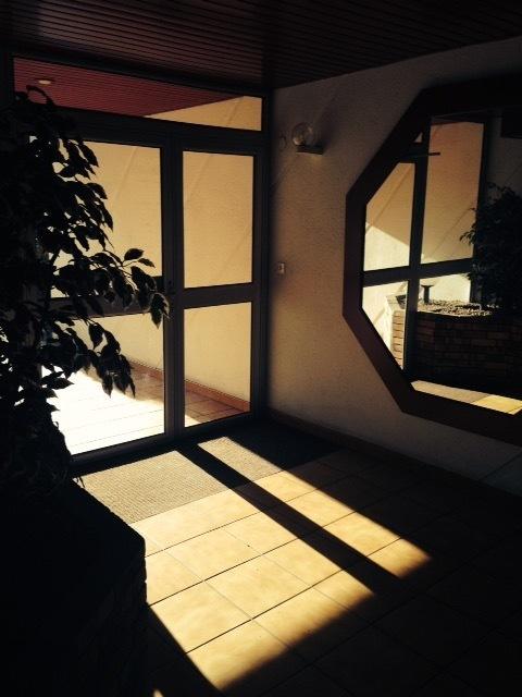 Appartement à vendre F1 à Montigny-lès-Metz