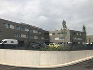 Bureau à louer à Mensdorf - Réf. 6581781