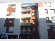 Appartement à vendre F2 à Laval - Réf. 5017109