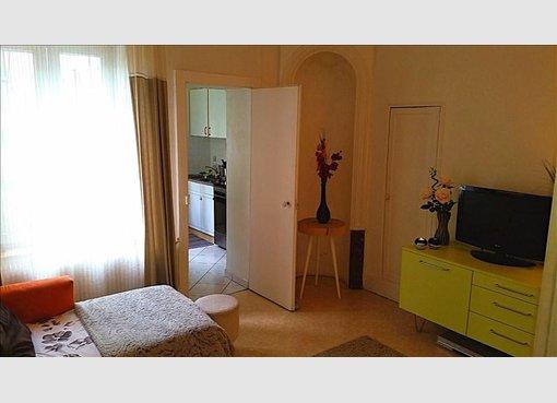 vente appartement f2 nancy meurthe et moselle r f 5545493. Black Bedroom Furniture Sets. Home Design Ideas