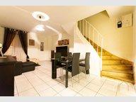 Haus zum Kauf 2 Zimmer in Villerupt - Ref. 5938709