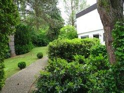 Haus zum Kauf 4 Zimmer in Kenn - Ref. 6405653