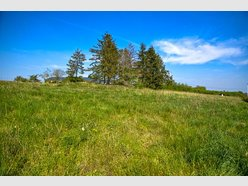 Building land for sale in Beauraing - Ref. 6737429