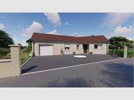 Maison à vendre F5 à Le-Val-d'Ajol - Réf. 7261717