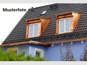 Maison jumelée à vendre 3 Pièces à Duisburg - Réf. 6278677