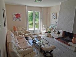 Maison individuelle à vendre F6 à Cosnes-et-Romain - Réf. 6413845