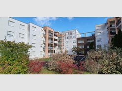 Appartement à vendre F3 à Vandoeuvre-lès-Nancy - Réf. 6610453