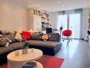 Apartment for rent 1 bedroom in Fentange - Ref. 6422037