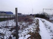 Terrain non constructible à vendre à Luxembourg-Merl - Réf. 5840661
