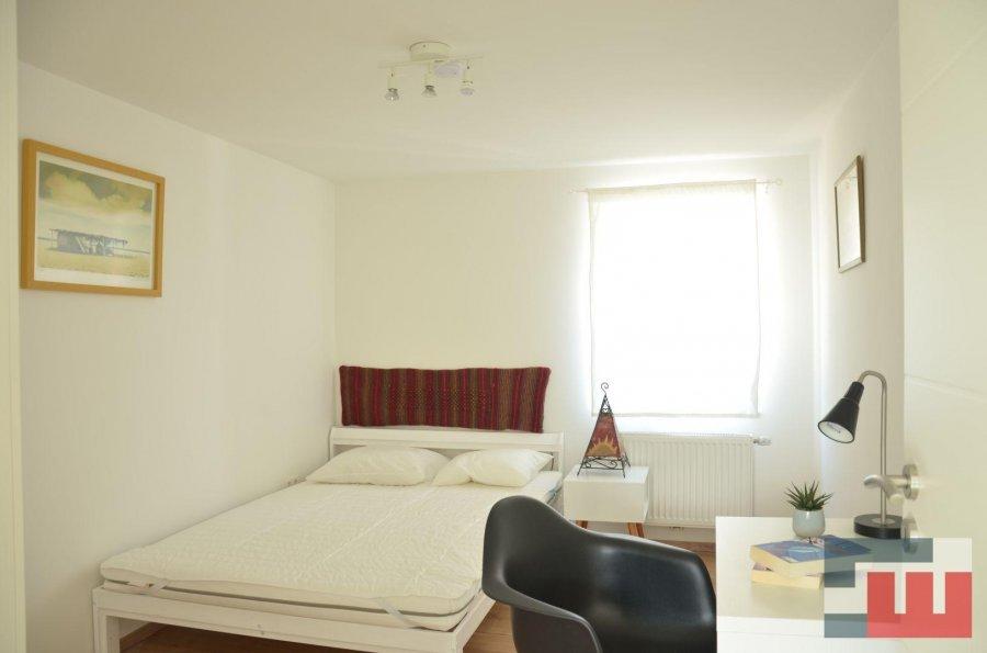 acheter maison 7 chambres 160 m² esch-sur-alzette photo 1