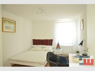 Maison à vendre 7 Chambres à Esch-sur-Alzette - Réf. 6102805