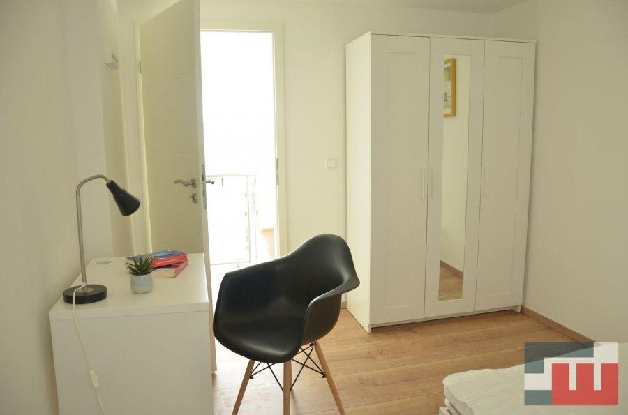 acheter maison 7 chambres 160 m² esch-sur-alzette photo 2
