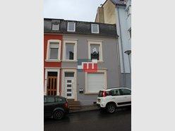 Maison mitoyenne à vendre 7 Chambres à Esch-sur-Alzette - Réf. 6102805