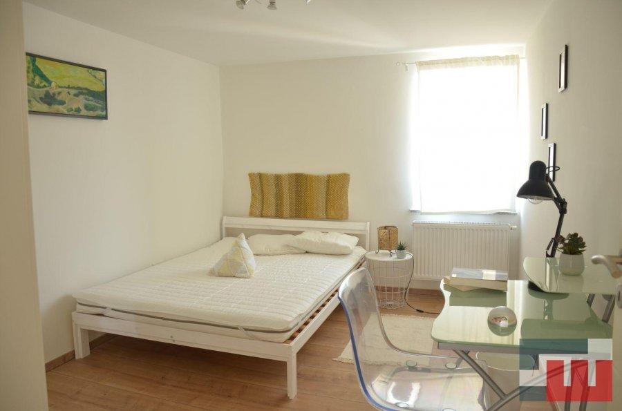 acheter maison 7 chambres 160 m² esch-sur-alzette photo 3