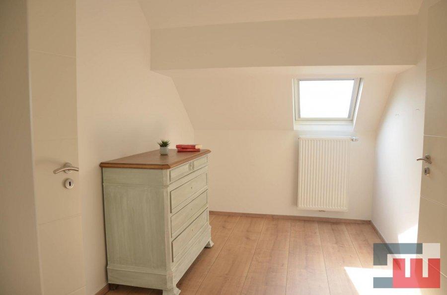 acheter maison 7 chambres 160 m² esch-sur-alzette photo 5