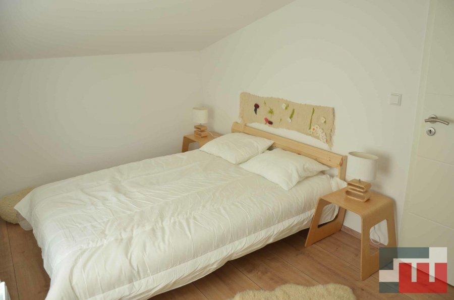 acheter maison 7 chambres 160 m² esch-sur-alzette photo 6