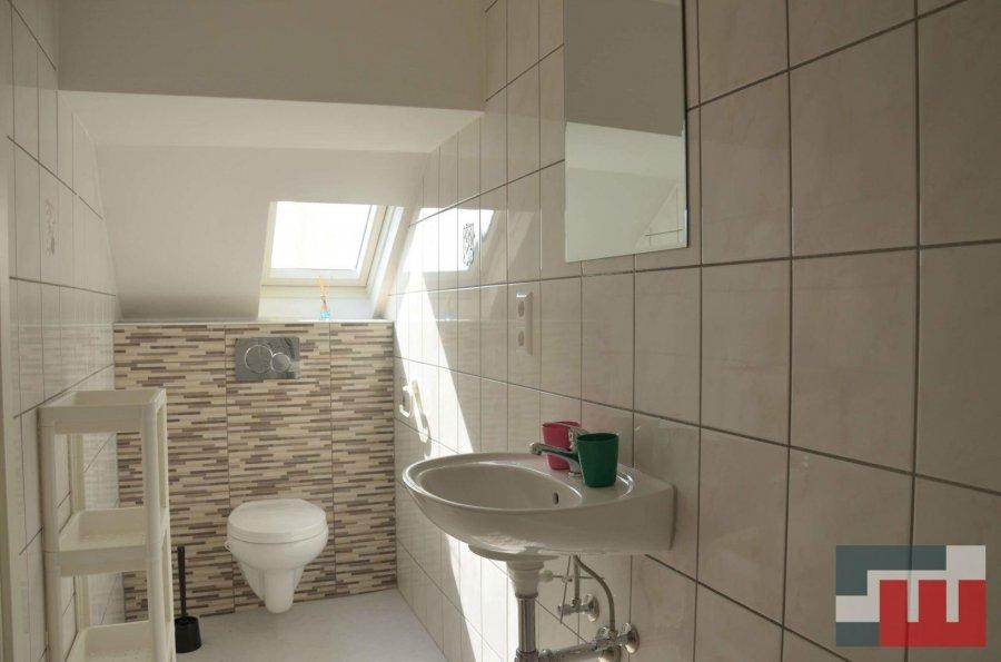 acheter maison 7 chambres 160 m² esch-sur-alzette photo 4