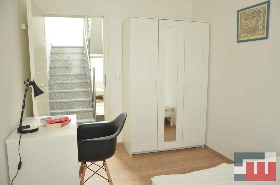 acheter maison 7 chambres 160 m² esch-sur-alzette photo 7