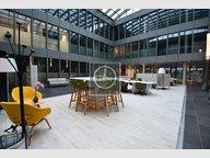 Office for rent in Bertrange - Ref. 6631189