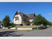 Appartement à vendre F2 à Stella-Plage - Réf. 4931349