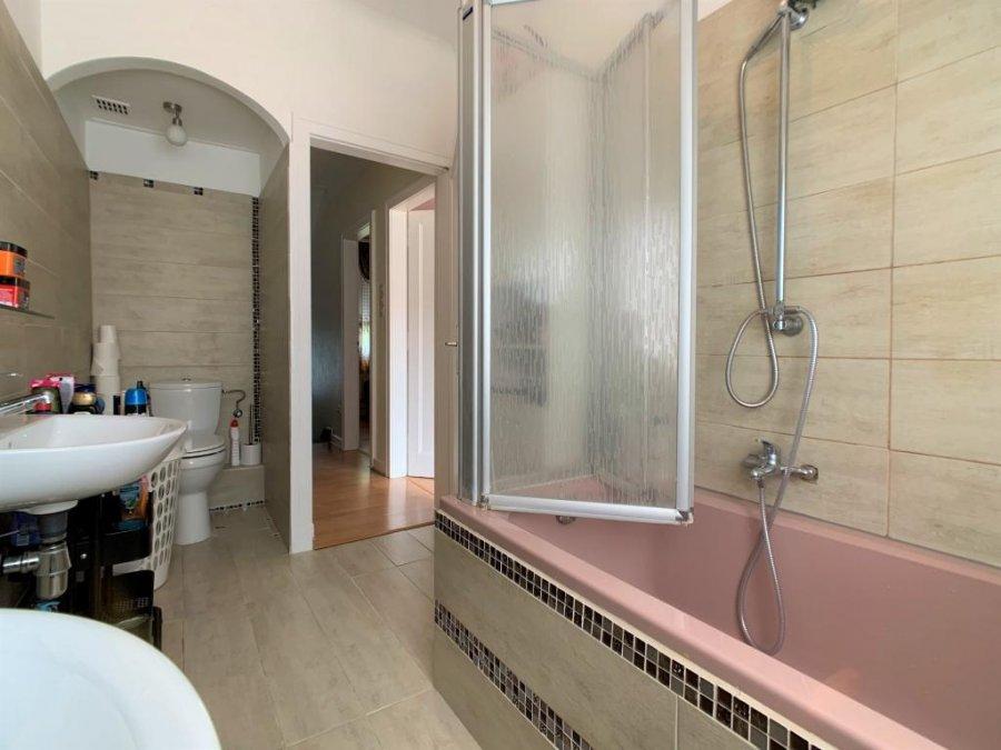 Maison individuelle à vendre 5 chambres à Ettelbruck