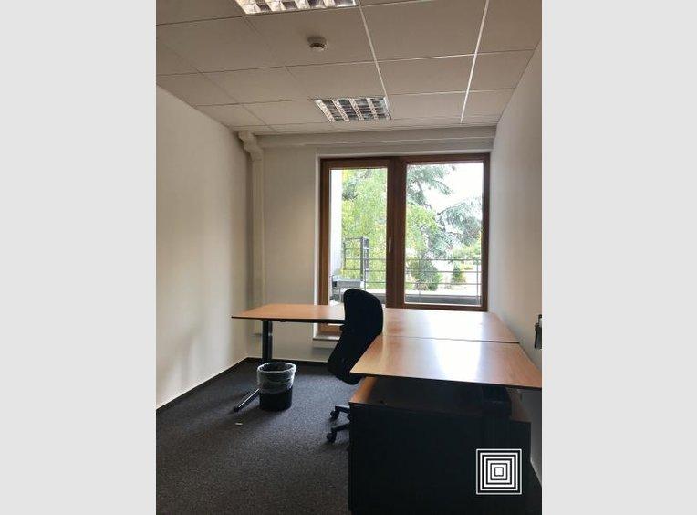 Bureau à louer 13 Chambres à Luxembourg (LU) - Réf. 6520597